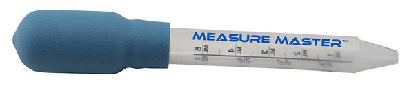 Measure Master Dropper 5ml