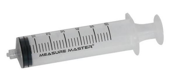 Measure Master Garden Syringe 60ml