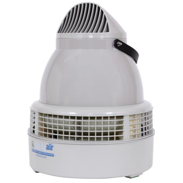 Ideal Air Commercial Grade Humidifier 75 Pint
