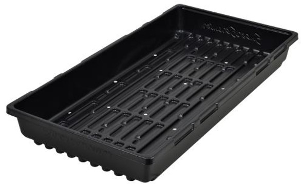 Super Sprouter Thick Tray (With Holes)