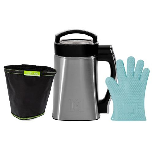 Magical Butter MB2e Botanical Extractor