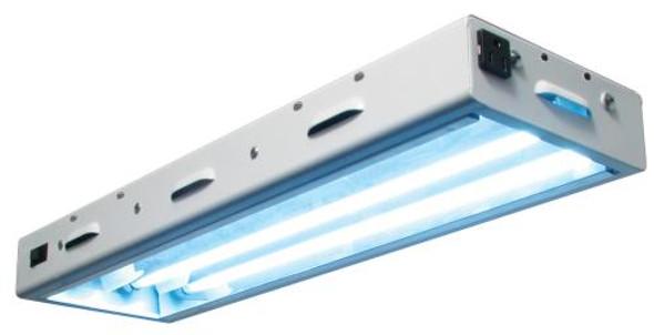 Sun Blaze T5 HO 22 - 2 ft 2 Lamp