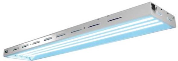 Sun Blaze T5 HO 44 - 4 ft 4 Lamp