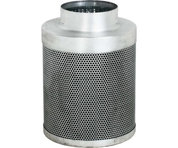 """Phat Filter 6"""" x 12"""" 275 CFM"""