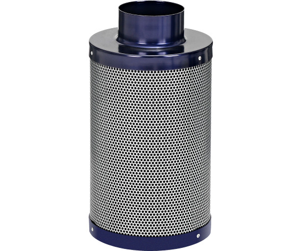 Active Air Carbon Filter CFM 230 4in x 14in