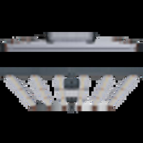Fluence Spyder 2I (+15ft AC Cord)