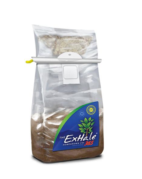 Exhale 365 CO2 Bag