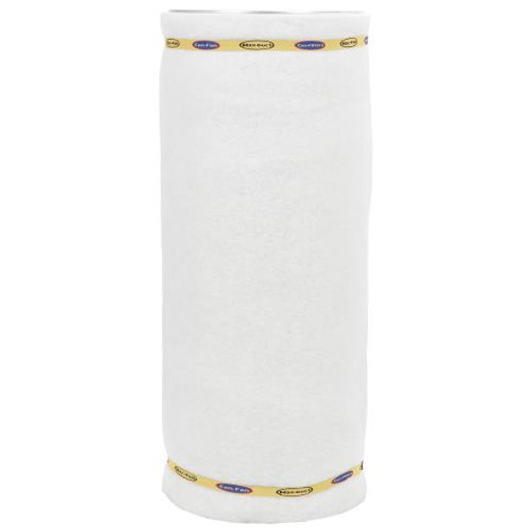 Can Filter 100 w/ out Flange 840 CFM
