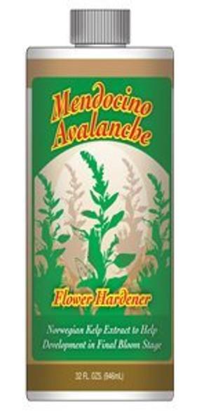 Grow More Mendocino Avalanche - 1 QT