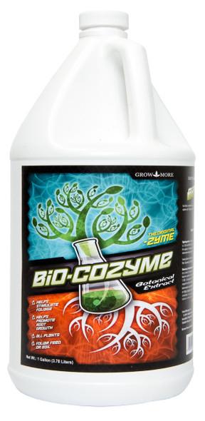 Grow More Bio Cozyme - 1 GAL