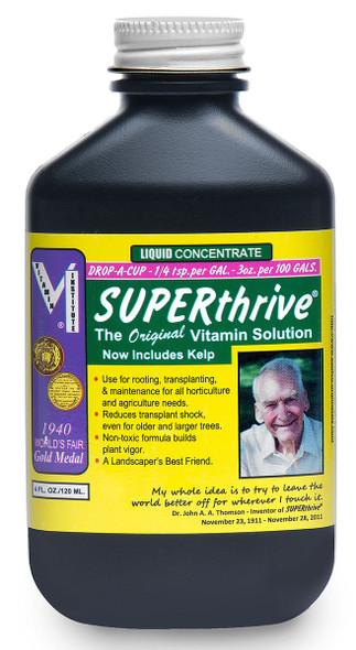Superthrive - 4OZ