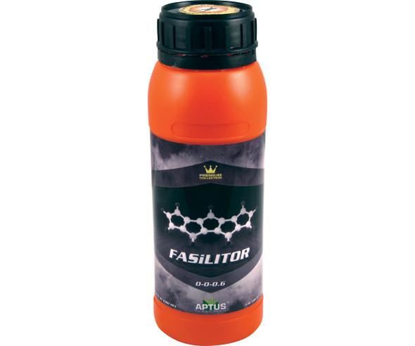 Aptus Fasilitor - 500ML