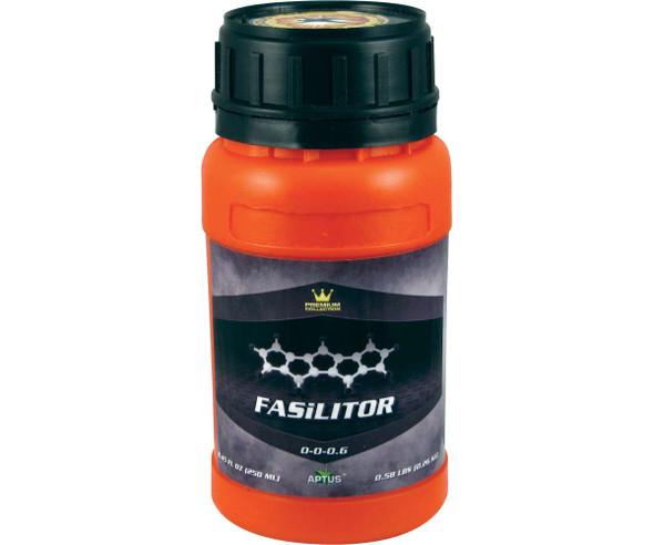 Aptus Fasilitor - 250ML