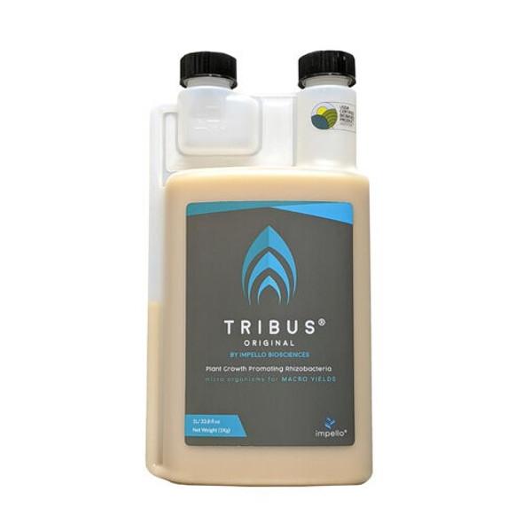 Tribus Original - 500ML