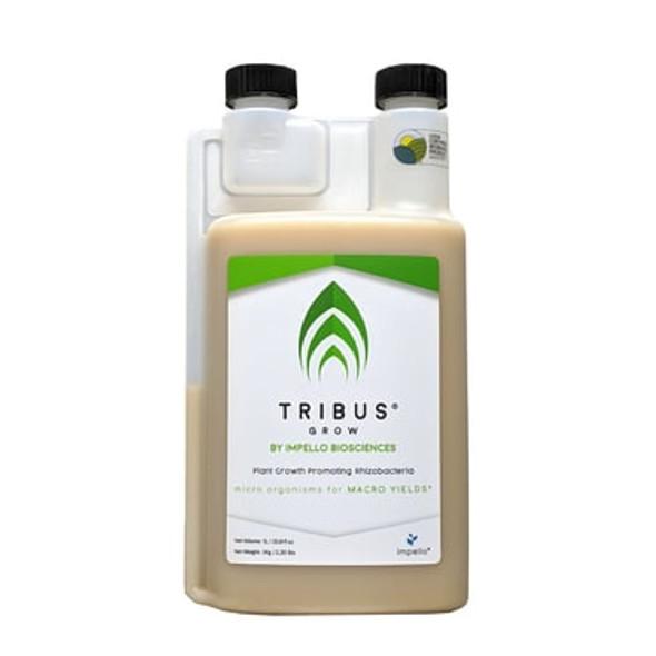 Tribus Grow - 500ML
