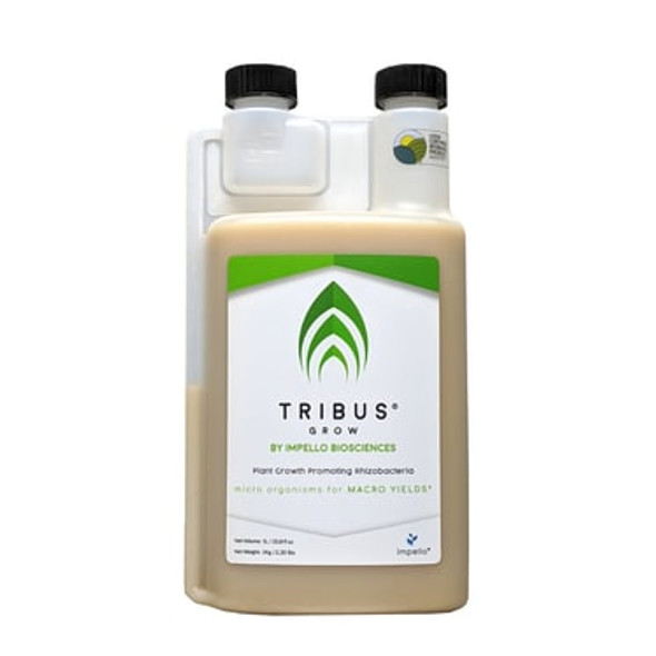 Tribus Grow - 250ML