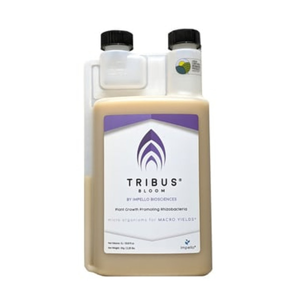 Tribus Bloom - 250ML