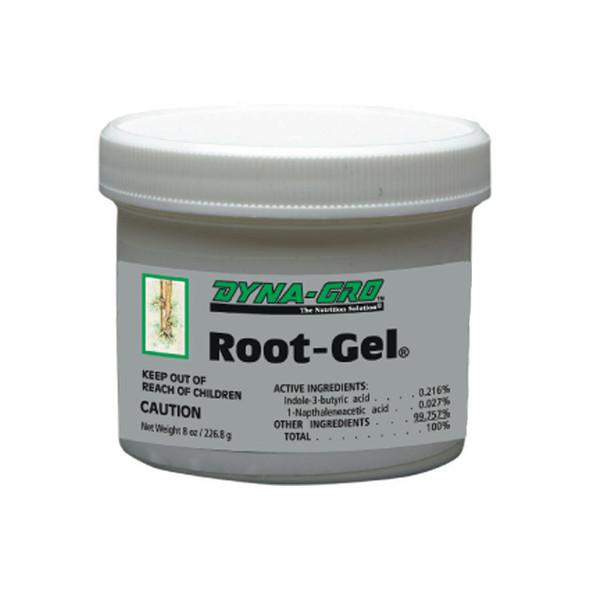 Dyna Gro Root-Gel - 2OZ