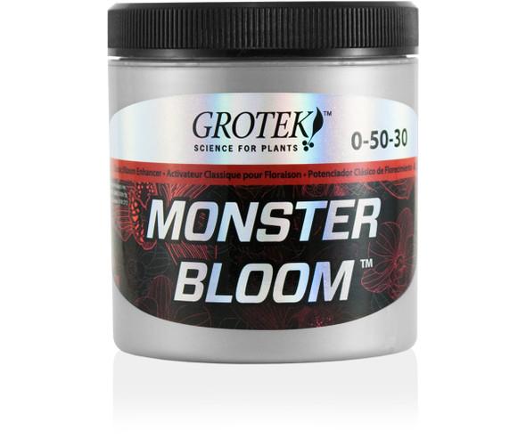 Monster Bloom - 130G