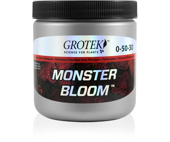Monster Bloom - 500G