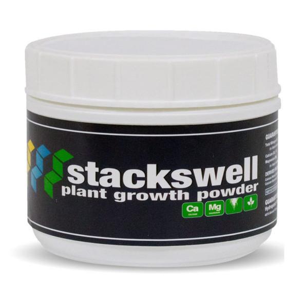 Veg+Bloom Stackswell - 1LB