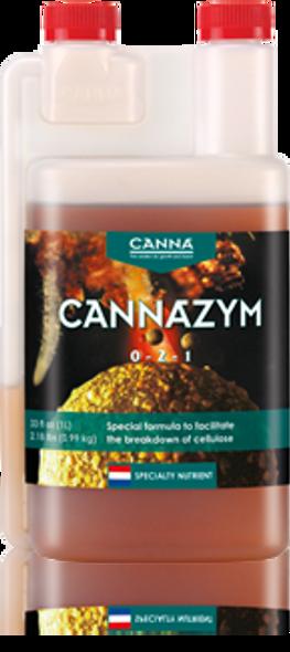 Canna Cannazym - 1L