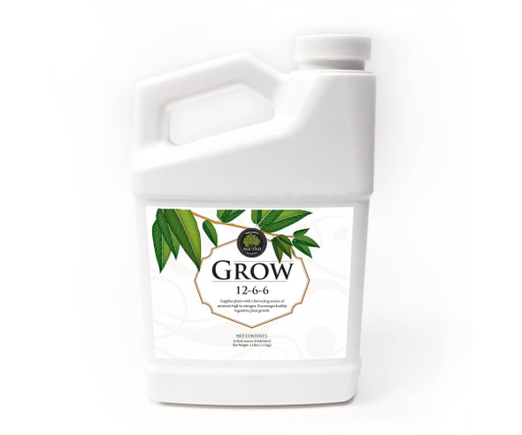 Age Old Grow - 1 QT