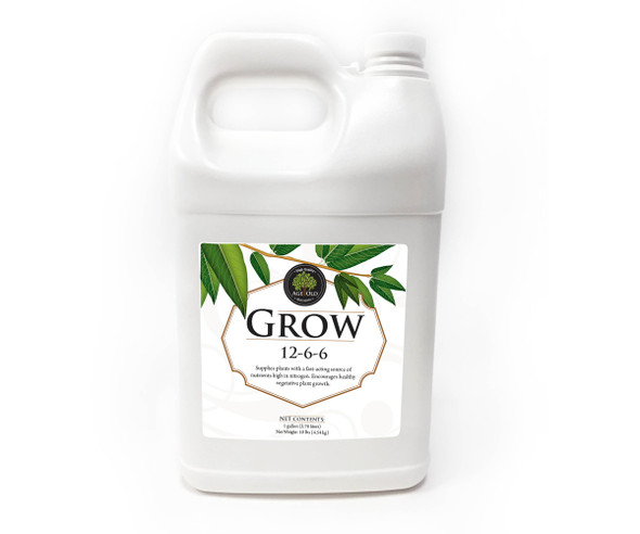 Age Old Grow - 1 GAL