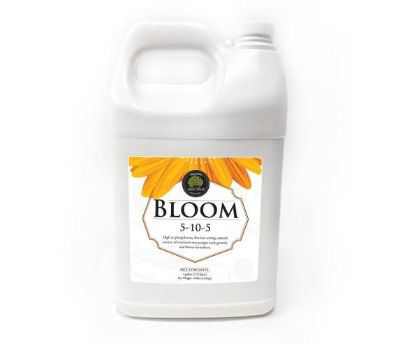 Age Old Bloom - 1 GAL