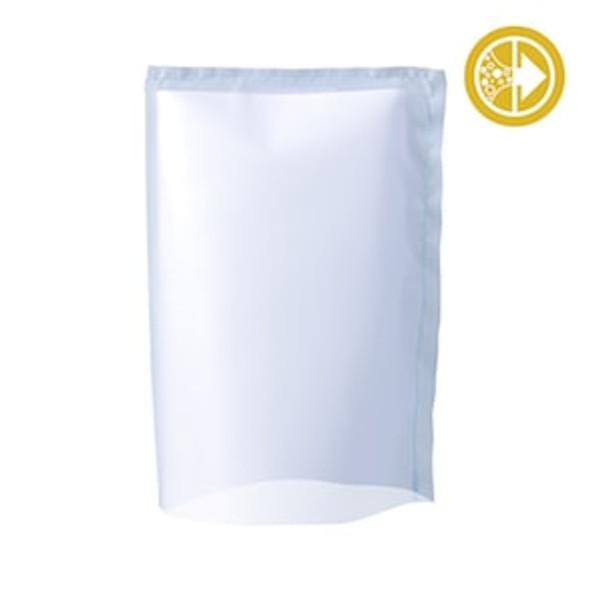Bubble Magic (Small Rosin) Bags (All Micron)-10PK