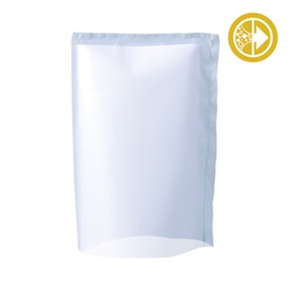 Bubble Magic (Large) Rosin Bag (All Micron)-10PK