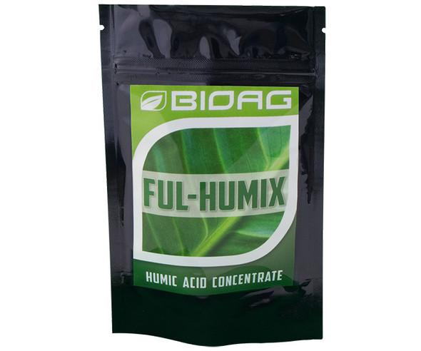 BioAg Ful-Humix - 300G