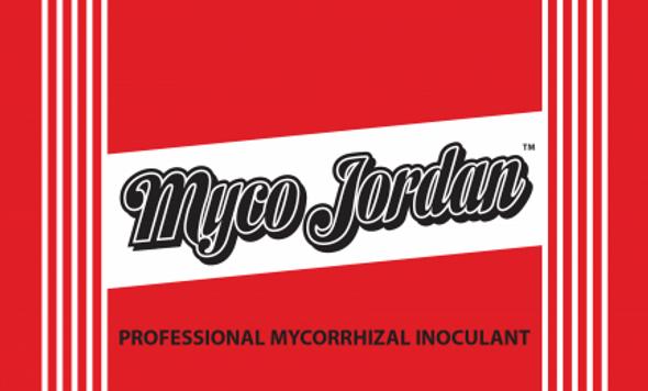 Elite 91 Myco Jordan - 1LB
