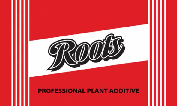Elite 91 Roots - 500ML