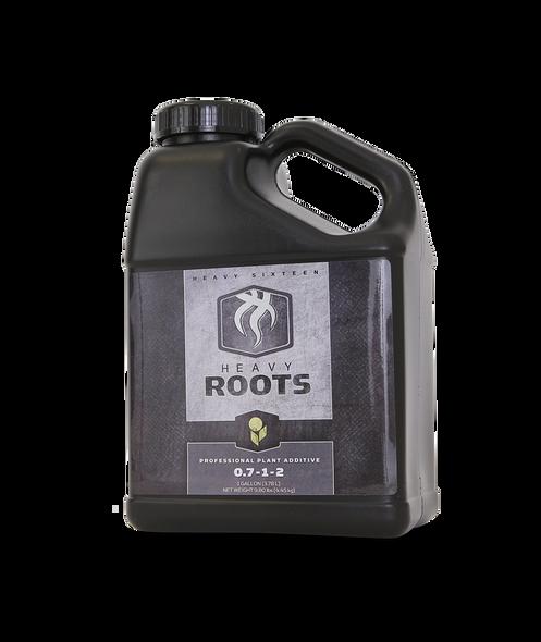 Heavy 16 Roots - 16OZ/500ML