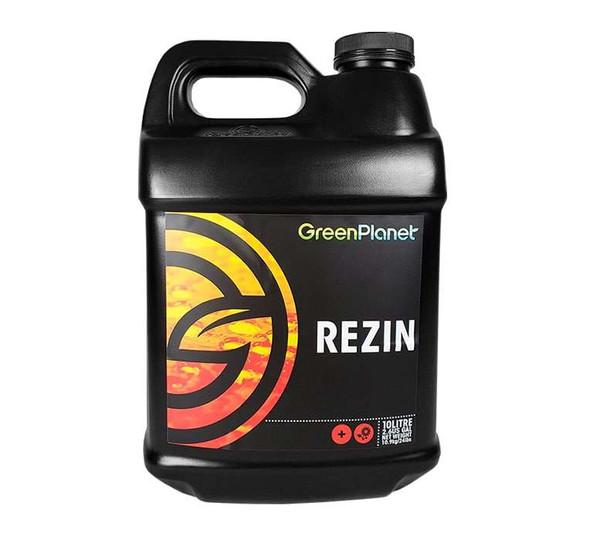 Green Planet Rezin - 10L