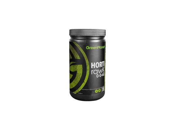 Green Planet Horti Rawk - 1KG