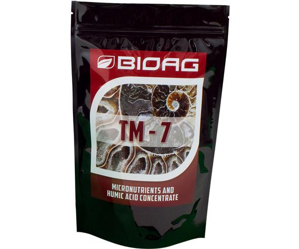 BioAg TM7 - 2.2LB