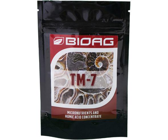 BioAg TM7 - 300G