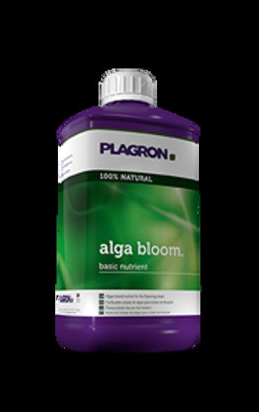 Plagron Alga Bloom - 5L