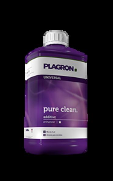 Plagron Pure Clean - 500ML