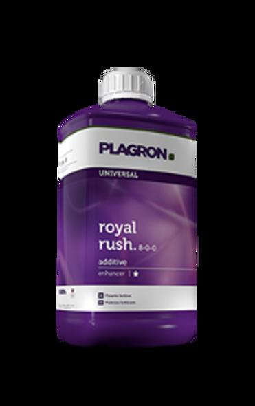 Plagron Royal Rush - 500ML