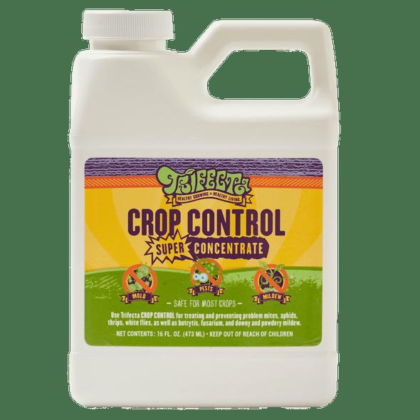 Trifecta Crop Control Super Concentrate - 16OZ
