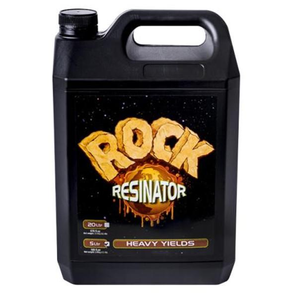 Rock Nutrients Rock Resinator - 5L