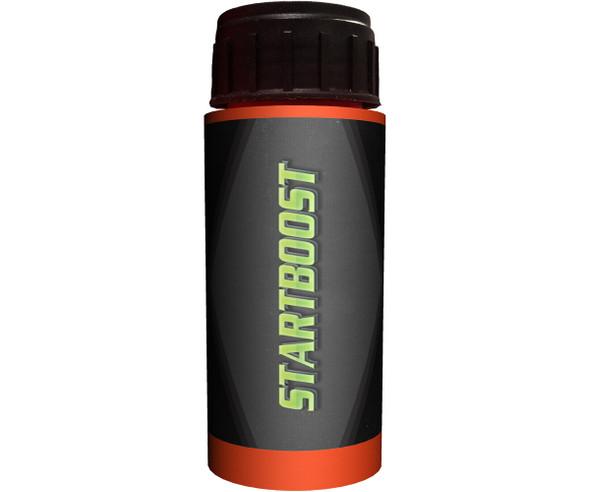 Aptus Startboost - 100ML