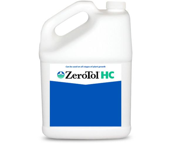 ZeroTol HC Fungicide - 1 GAL