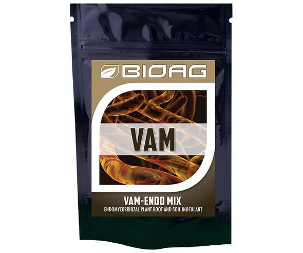 BioAg Vam Endo-Mix - 2.2LB