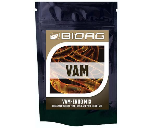 BioAg Vam Endo-Mix - 100G
