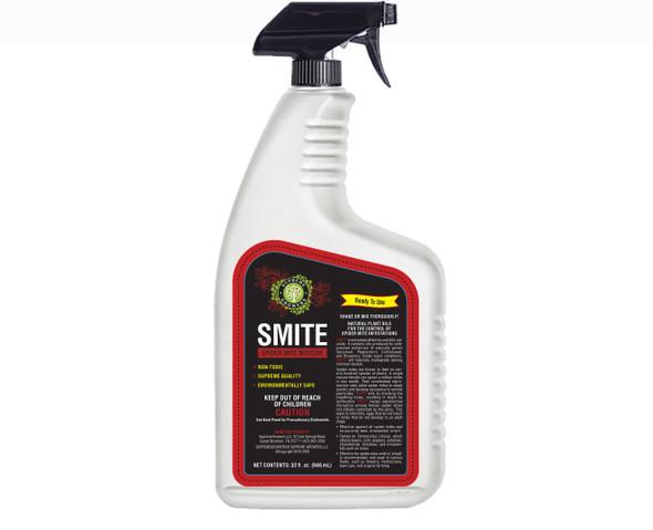 Supreme Growers Smite RTU Spray - 32OZ