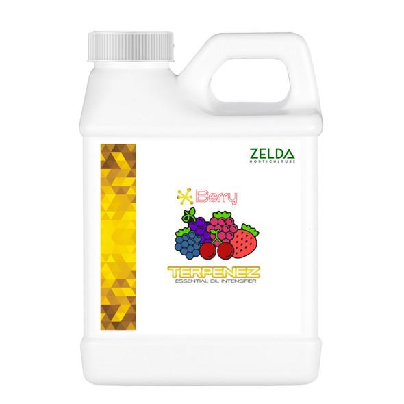 Zelda Horticulture Terpenez Berry - 1 QT